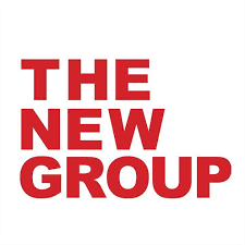 new-group.png