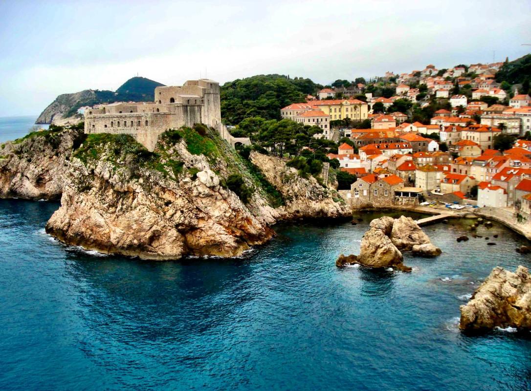 tr-croatia.jpg